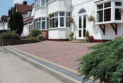 block-paving-driveways