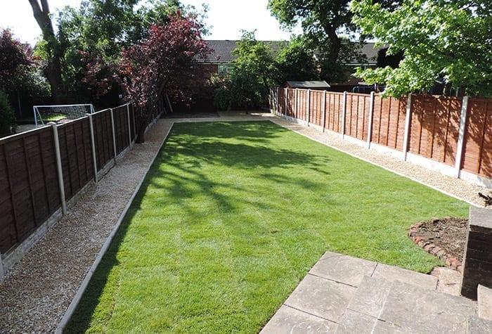 ... Garden Design With Hard Garden Landscaping U Oakleigh Driveways With  Gardening Tips And Tricks From Oakleighdriveways
