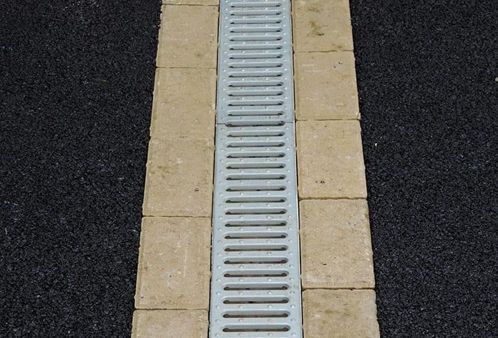 aco-drainage-large1