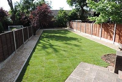 garden-landscaping1