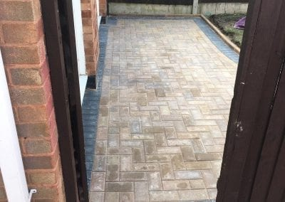 Block-Paving-patio-alternate-view