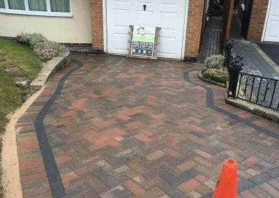 driveway-transformation-in-Findern-Derby