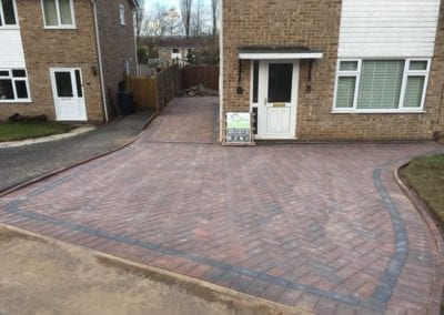 oakleigh-brindle-block-paving